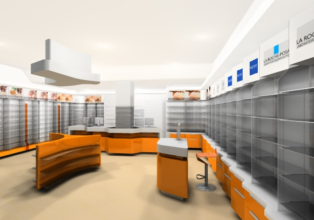 CaseShow as well dgoi co additionally Exhibition Retail Design Pharmacy Shop Polykandrioti further Watsons At Takashimaya Shopping Centre as well 264516178088396225. on pharmacy interior design